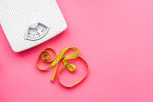 beat obesity