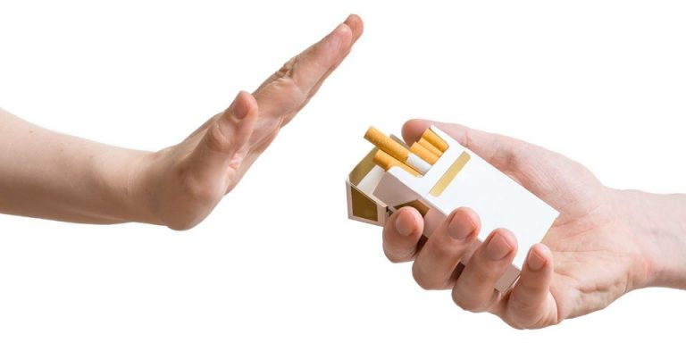 PSA releases smoking cessation guidelines