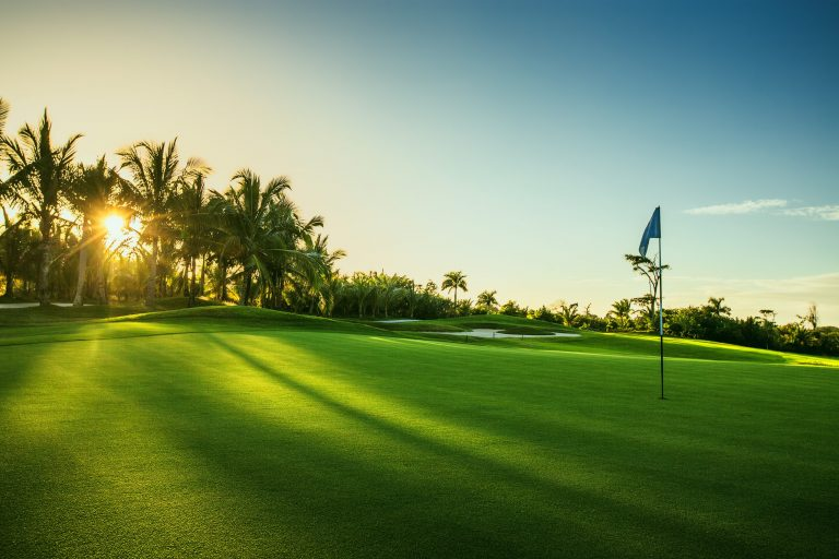 Worthy cause benefits from golf event cancellation