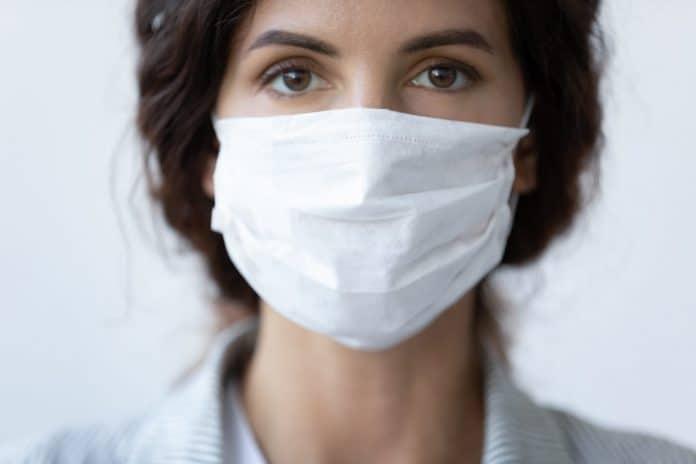 effective face masks
