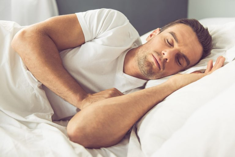 Adequate sleep and less screen time critical for mental health