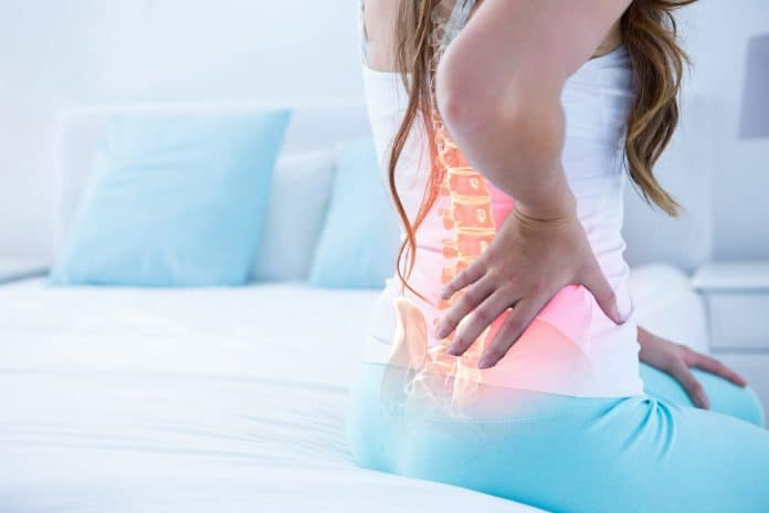 Relationships decline between chronic pain sufferers and their pharmacists