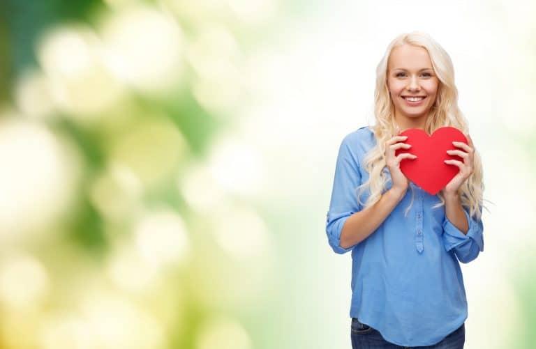 New study to determine genomic risk of coronary artery disease