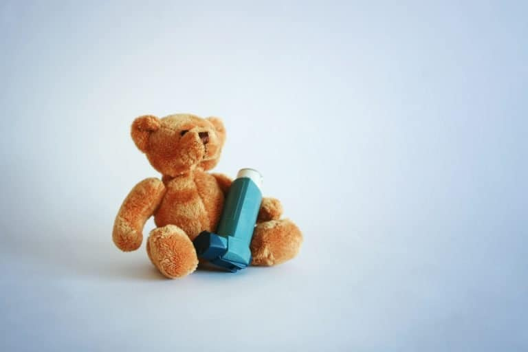 Pharmacists encouraged to attend asthma management webinar