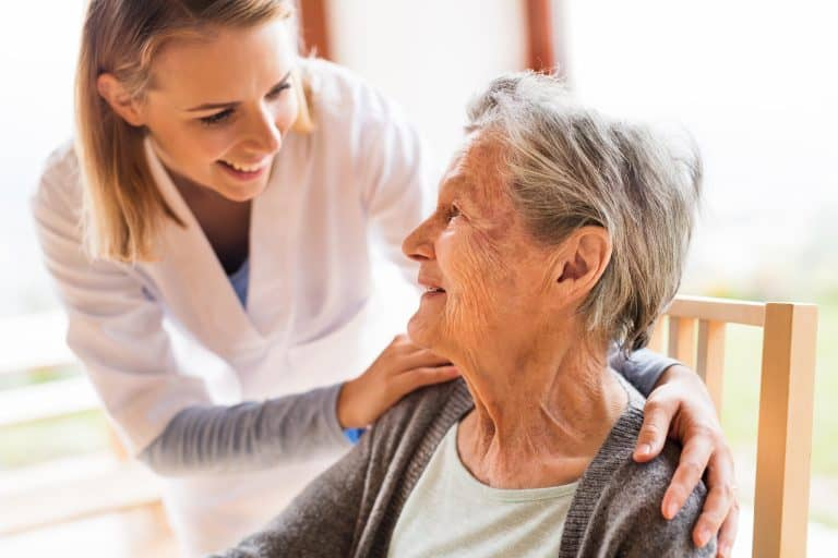 Aged care report reinforces Pharmacy Guild commitment