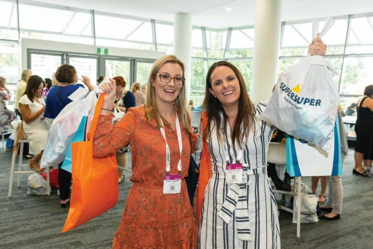 APP2021 delegates to reconnect with care in 2021