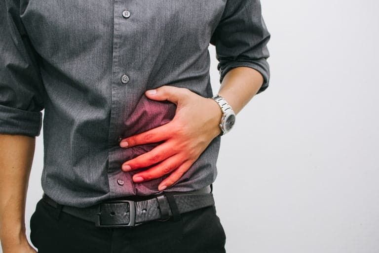 Cheaper drugs for inflammatory bowel disease