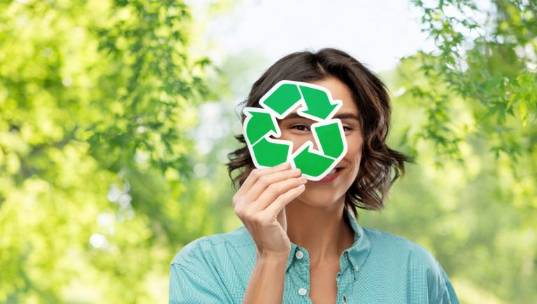 Pharmacists tackle environmental impacts of healthcare