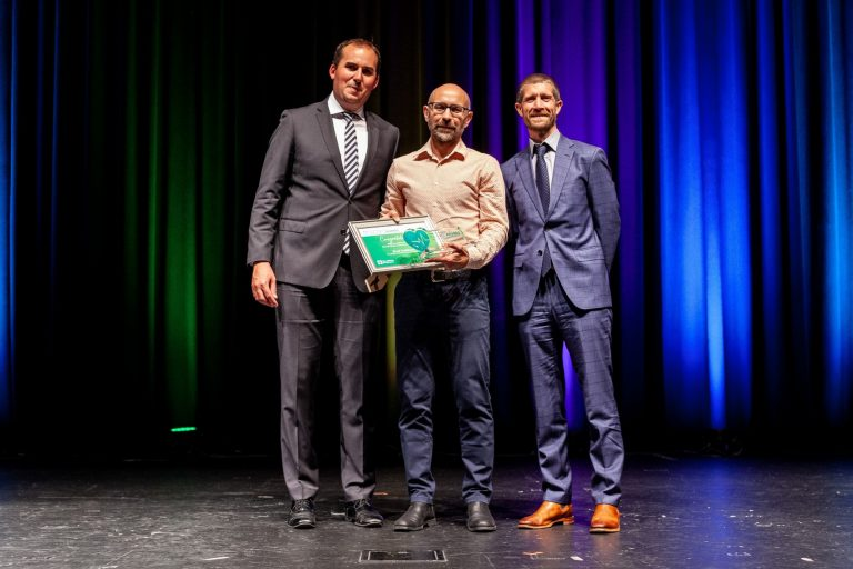 TWC's 2020 HEART Award winners announced