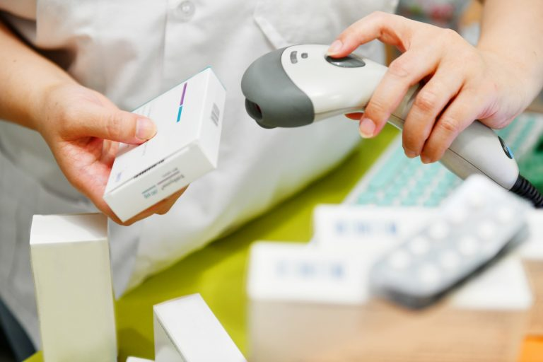 Code Corporation expands into Australian healthcare market