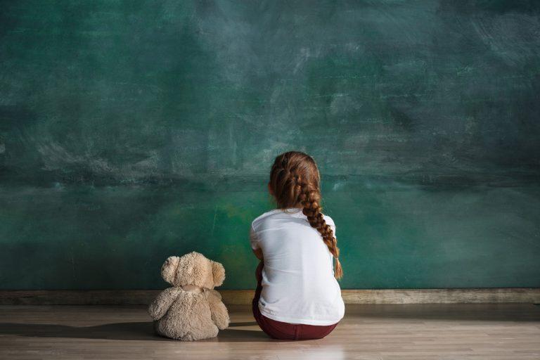 Children's mental health strategy unveiled in Australia