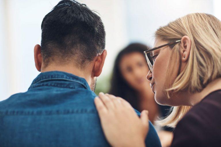 New partnership to help mental health demand