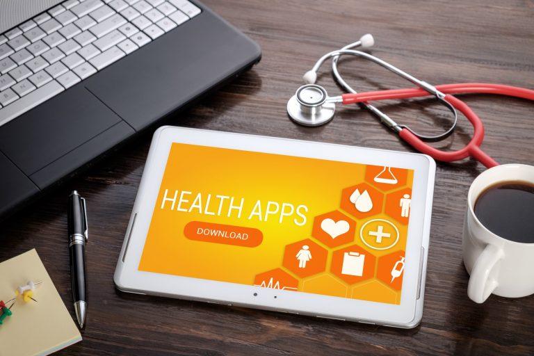 $10m to enhance digital healthcare