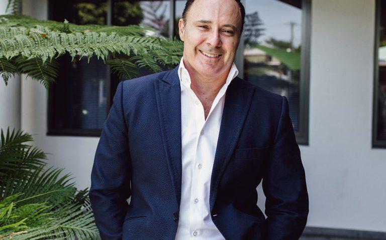 New leadership announced at National Asthma Council Australia