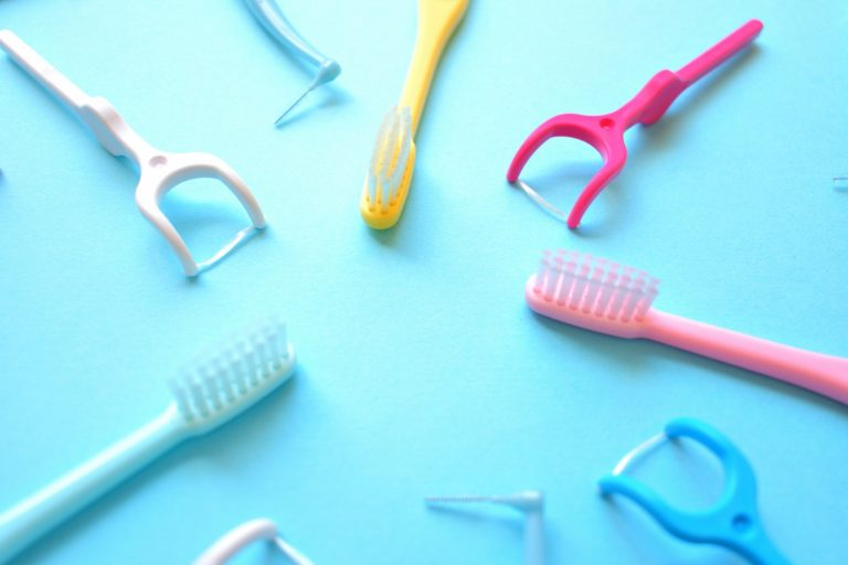The domino effect of poor oral health