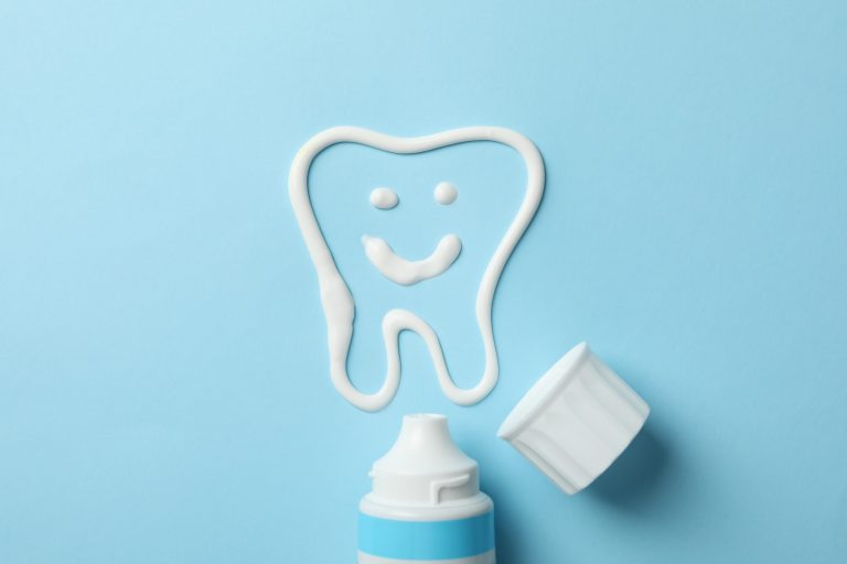 Lifestyle & teeth habits: myths, facts and stats