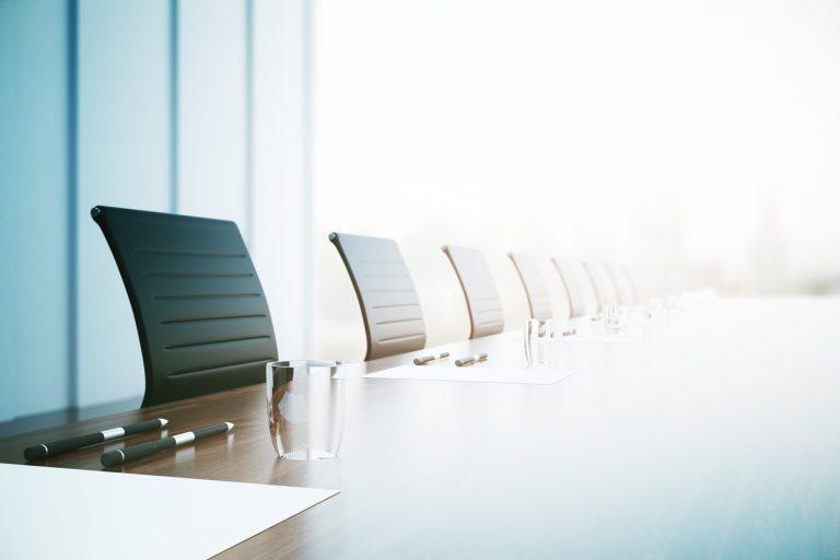 PSA announces new Early Career Pharmacists Director